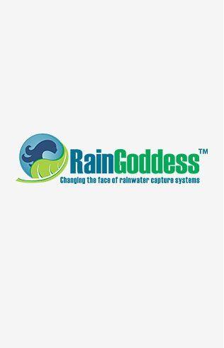 Rain-Goddess-Logo